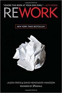 Book-Rework